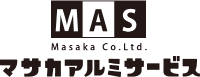 株式会社マサカ
